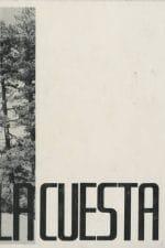 La_Cuesta_cover_1956