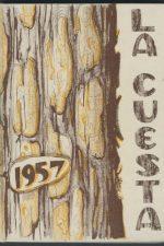 La_Cuesta_cover_1957
