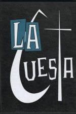 La_Cuesta_cover_1960