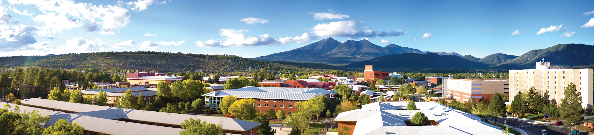 Nau 2021-2022 Calendar Learn about scholarships available through NAU's COE | College of
