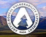 NASA's Arctic Boreal Vulnerability Experiment