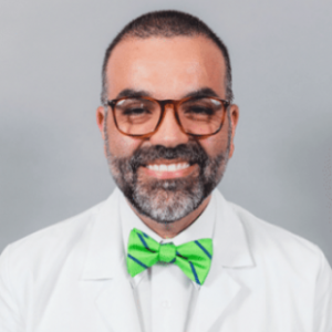 Elias Villarreal nominated to serve on National Advisory Council on the National Health Service Corps