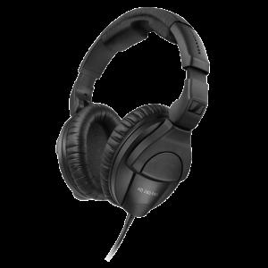 Headphones - over ear