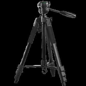 Lightweight tripod (61″)