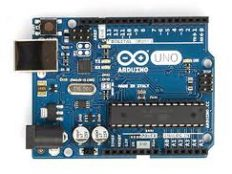 arduino prototyping platform used by nau students to create interactive electronic objects