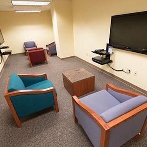 Request Course Reserves Materials - library.nau.edu