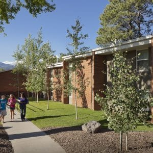 campus-heights-exterior-diverse-students-walking