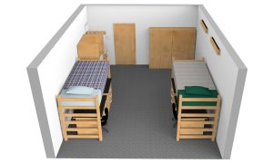 allen-3d-room-traditional-double-sliced-view