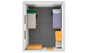 allen-3d-room-traditional-double_top-view