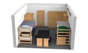allen-3d-room-triple-sliced-view