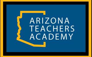 Arizona Teachers Academy
