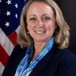 Mary ODriscoll