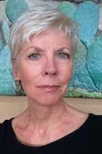 Carole Kottenbrook