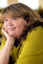 Lynn Bartels