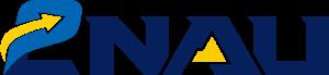 2NAU Logo