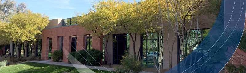 NAU North Valley Campus