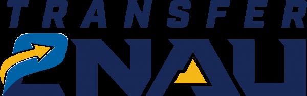 2NAU Program: Community College to NAU | Admission