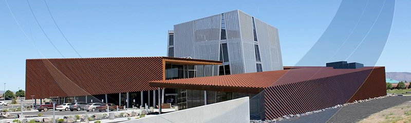 NAU-Yavapai in Prescott Valley