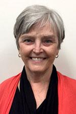 Sheryl Daniels