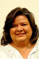 Tanya Mure