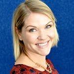 Melissa Mount