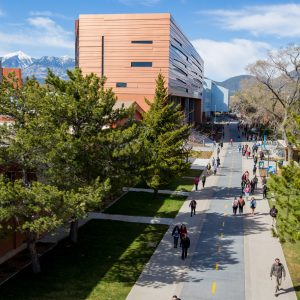 students can earn a 3+3: BA + Juris Doctor With NAU & University of Arizona
