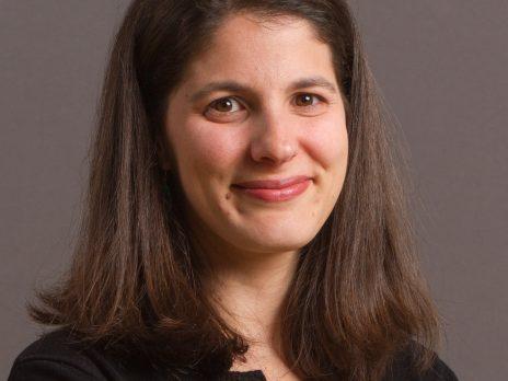 Heidi-Feigenbaum-portrait