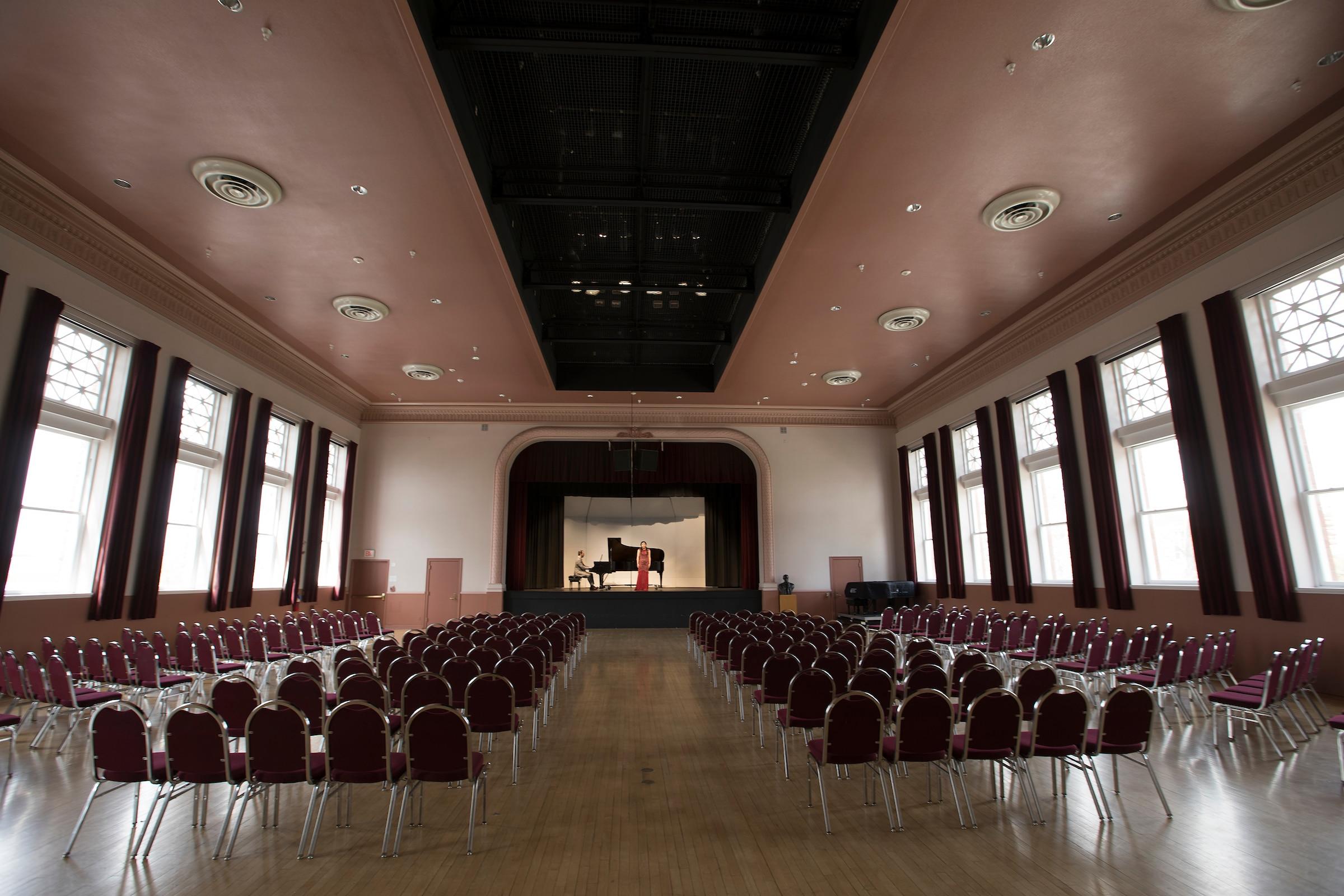 Ashurst-Hall-recital-space-setup