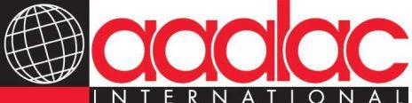 aaalac international link