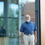 Pradeep Max Dass CSTL Director