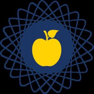 NAUTeach Logo