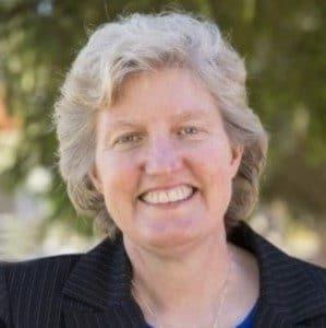 Lynda Ransdell