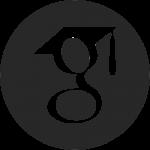 https://scholar.google.com/citations?user=FzbNWs4AAAAJ&hl=en