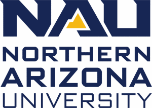 Image result for northern arizona university