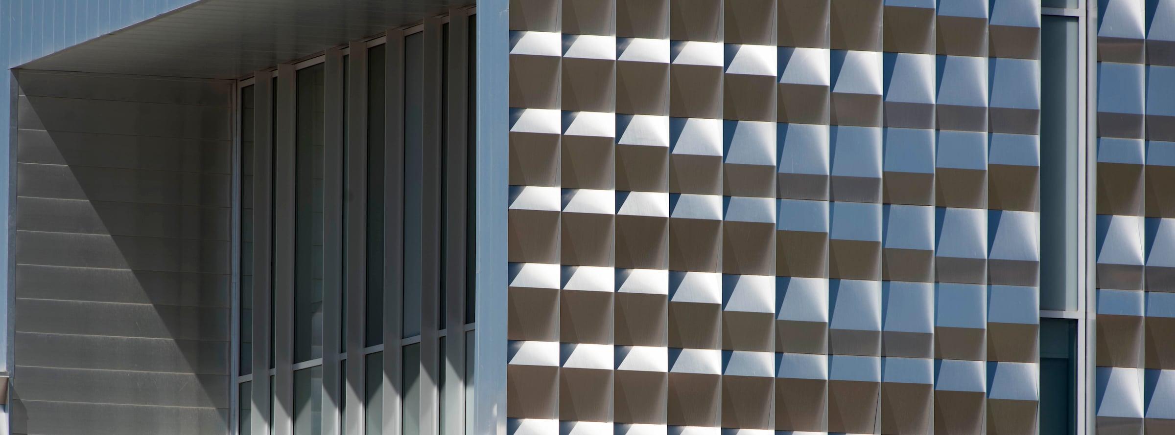 Stupendous Justice Studies Bachelor Nau Yuma Download Free Architecture Designs Licukmadebymaigaardcom